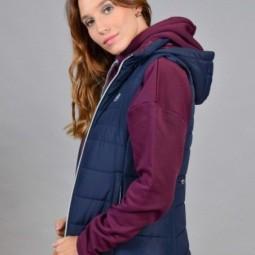 Chemise anti-mouches cheval Zebra Waldhausen
