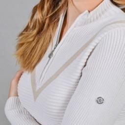 Couverture extérieur cheval Cavalhorse