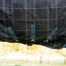 ELECT/P API-12-2-AL-SOL- LGE ( ptit boitier-alarme-solaire autonome )