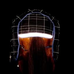 ELECT/P EP 1700G -75 km-LGE
