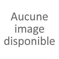 Veste doudoune Femme Michelle